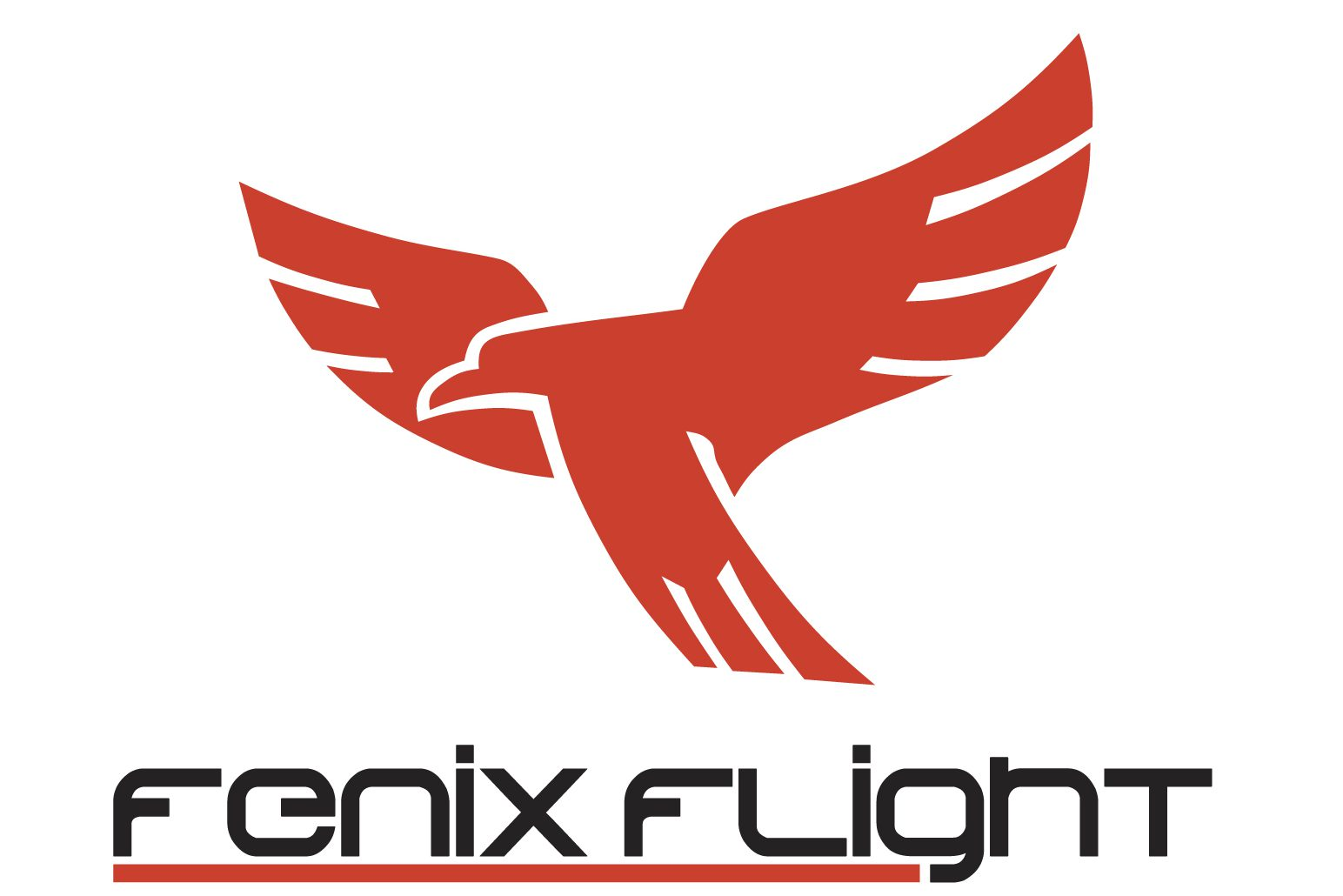 Fenix Flight